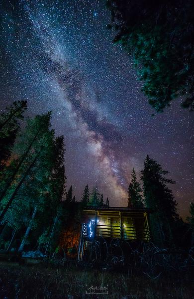 08_10-13_2017_Yosemite_Astro_01.jpg