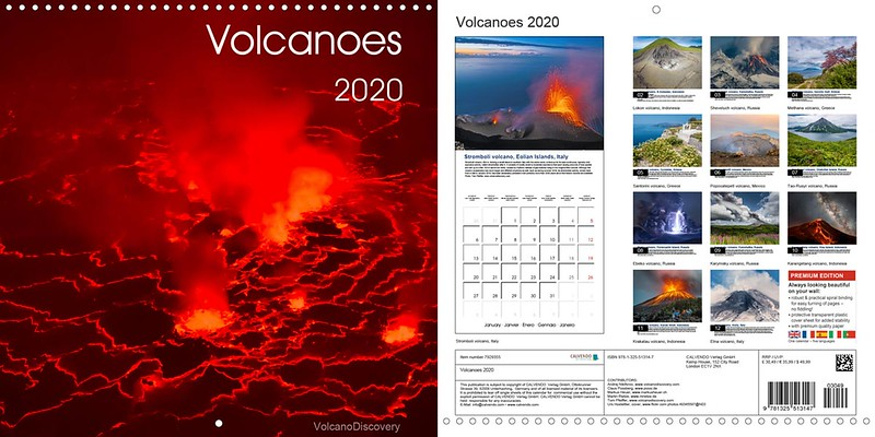 calendar-2020-combined.jpg