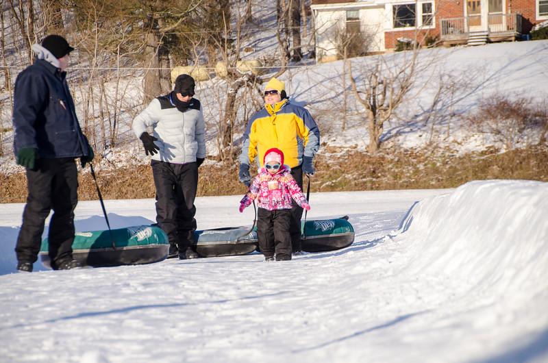 Snow-Trails_91_ST7_6648.jpg