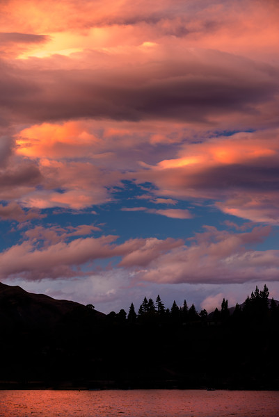 NZ-LAKE WANAKA-112-Edit.jpg