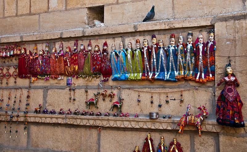POW Day 5-_DSC3542- Jaisalmer.jpg