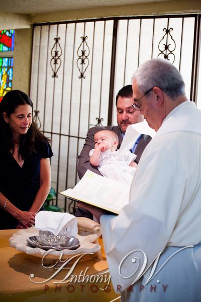 nicholas-baptism-2014-0101.jpg