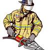 Firemanspreaders[1].jpg