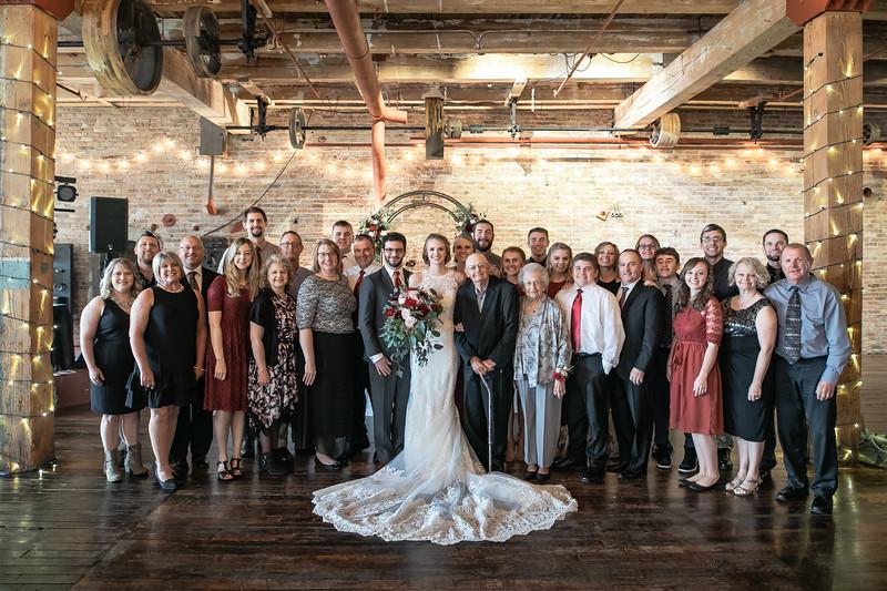 Shayla_Henry_Wedding_Starline_Factory_and_Events_Harvard_Illinois_October_13_2018-257.jpg