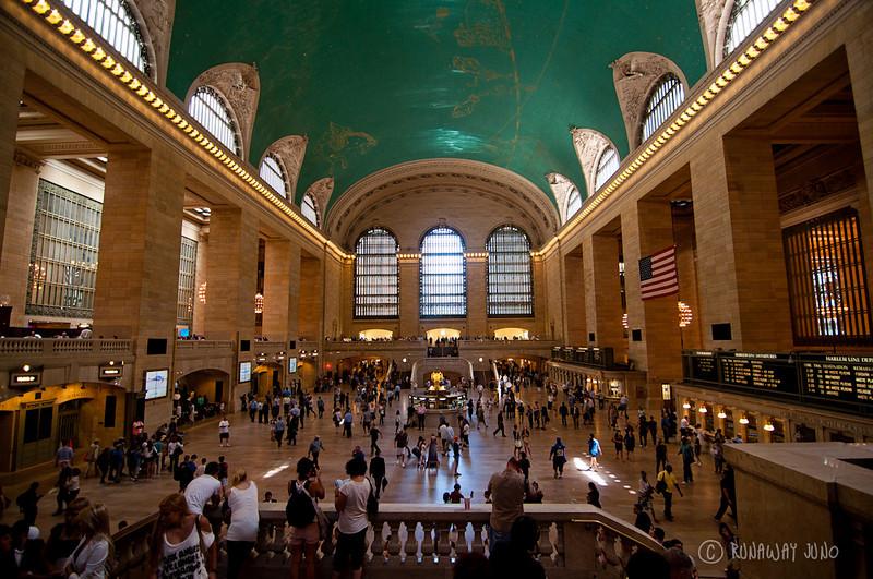 Grand Central.jpg