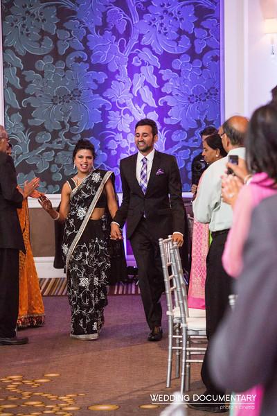 Rajul_Samir_Wedding-933.jpg