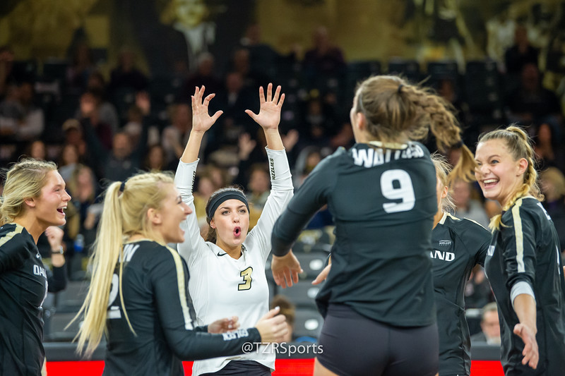 OUVB vs Youngstown State 11 3 2019-469.jpg