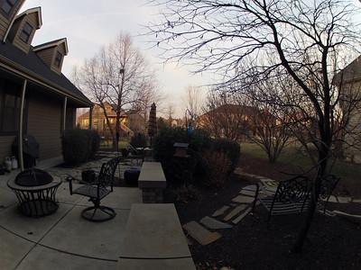 2012-01-23 (by Eye-Fi)