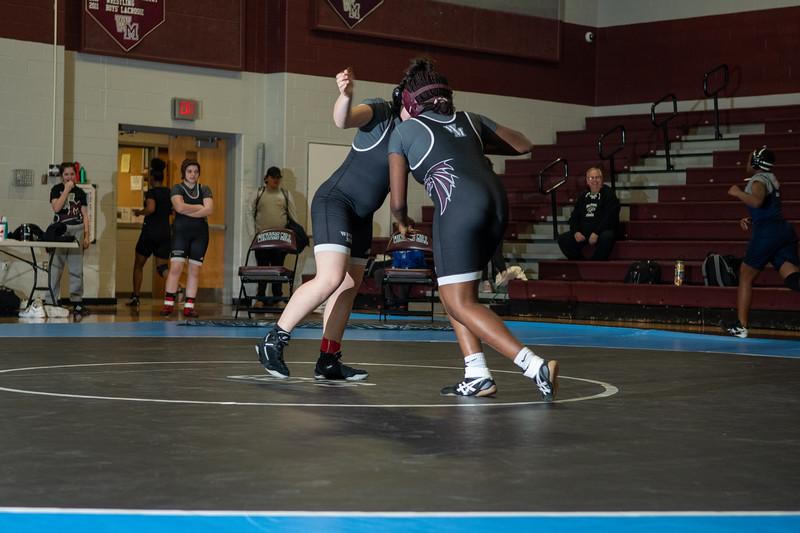 Girls Wrestling 1_21_20-44.jpg