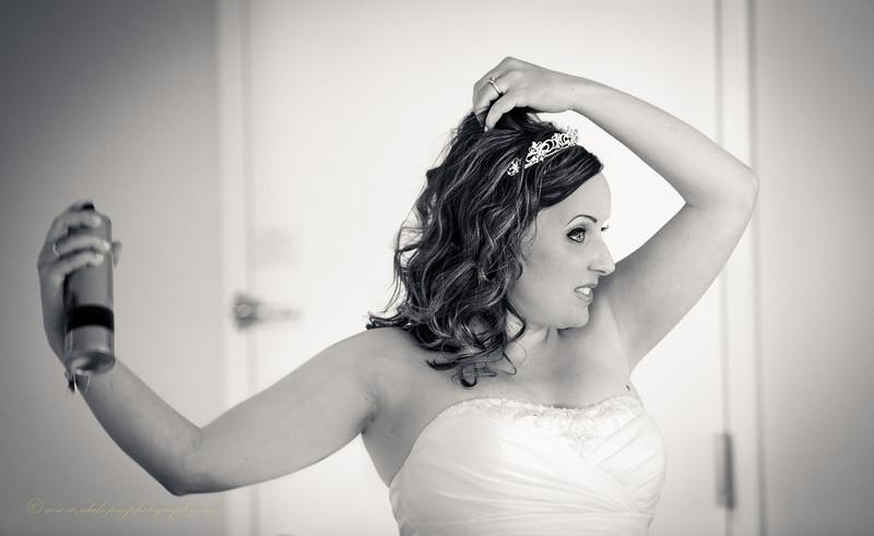 B&W Leffel Wedding-71.jpg