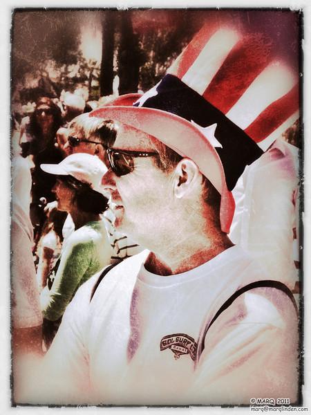 Balboa Island Parade #5.JPG