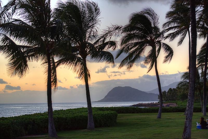 SHP_9472_tonemapped-Oahu.jpg