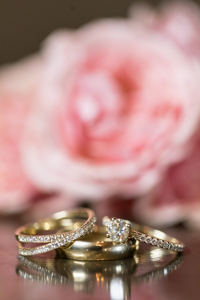 Houston wedding photography ~ Michelle and Charles-1729.jpg