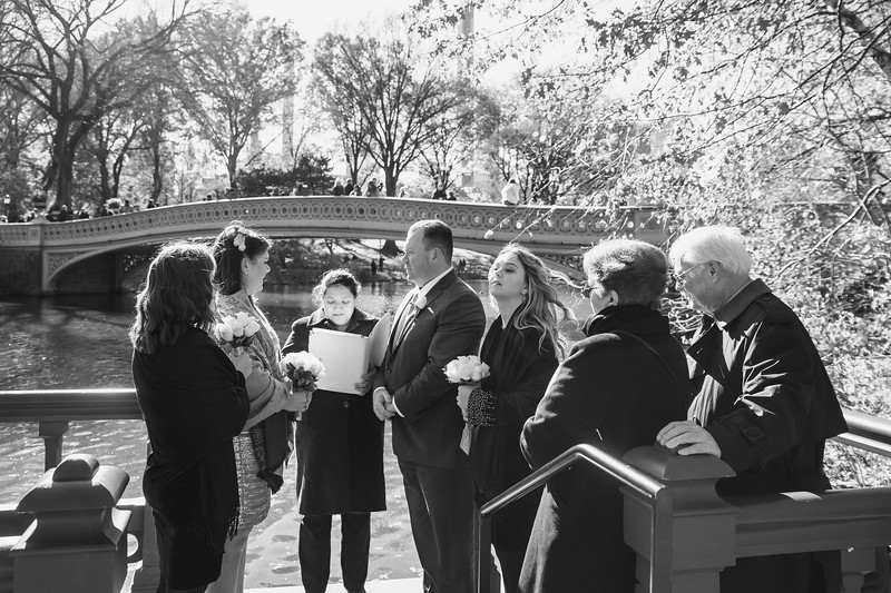 Central Park Wedding - Joyce & William-9.jpg
