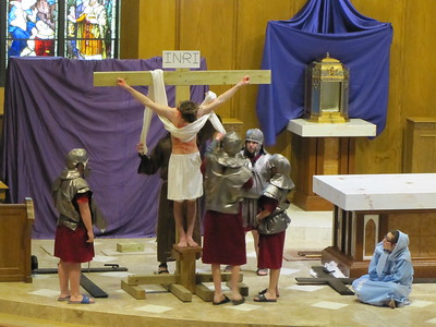 +TLC+ Live Stations of the Cross 2018
