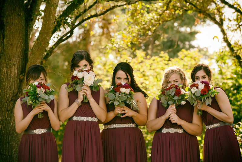 Vancouver Wedding Photography Kris-3.jpg
