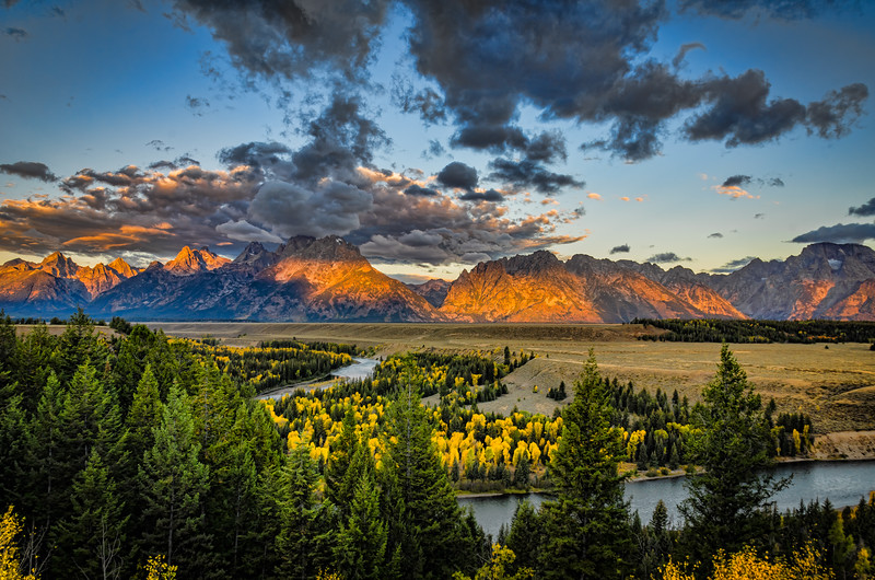 Snake River Overlook Sunrise 091916 (1 of 1).jpg