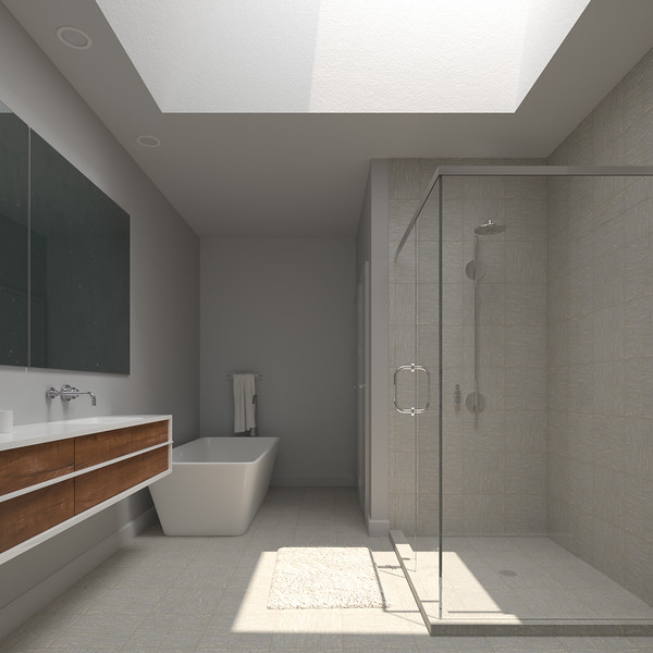 velux-gallery-bathroom-214.jpg