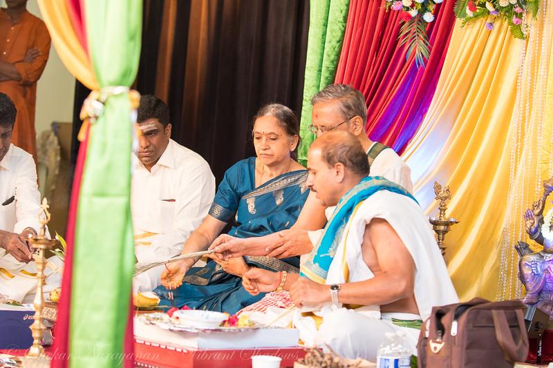 Sriram-Manasa-146.jpg