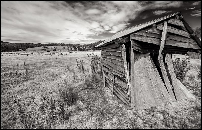 Tasmania_2015_351-Edit-Edit.jpg