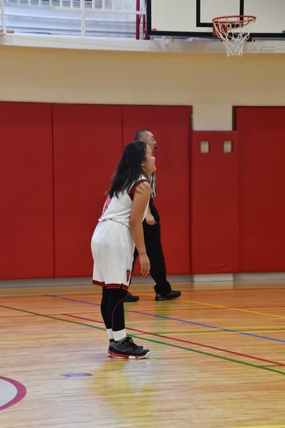 Sams_camera_JV_Basketball_wjaa-0041.jpg