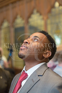 Chapel Dedication- Elm's College Presidential Inauguration- Corporate Candid Event Photography- Chicopee, MA