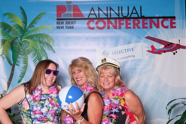 PIA NJ NY Conference