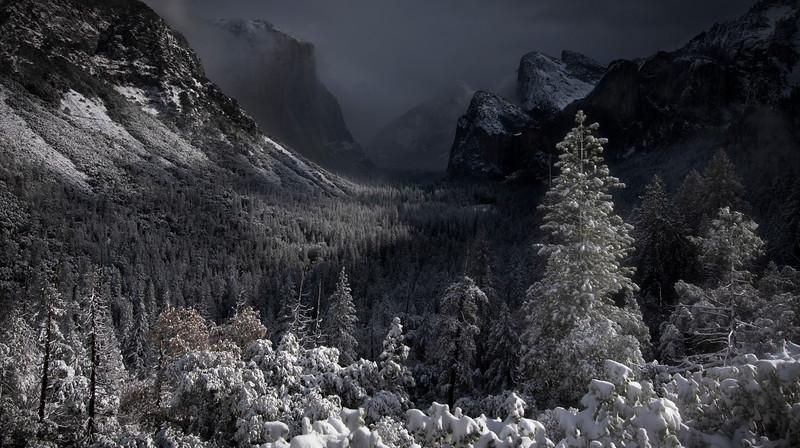 Yosemite20.5.7.jpg