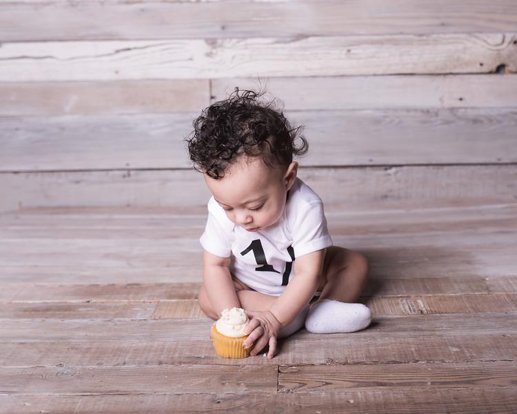 Lennox is 6 months 008.jpg