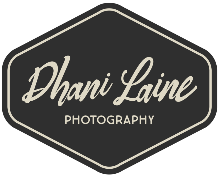 dhanilainephotography.png