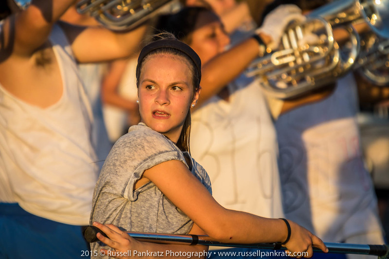 20150903 Practice Before Madison Halftime-122.jpg