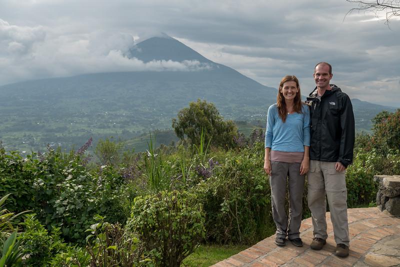 Ruhengeri-Rwanda-52.jpg