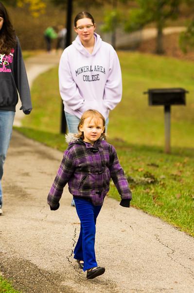 10-11-14 Parkland PRC walk for life (249).jpg