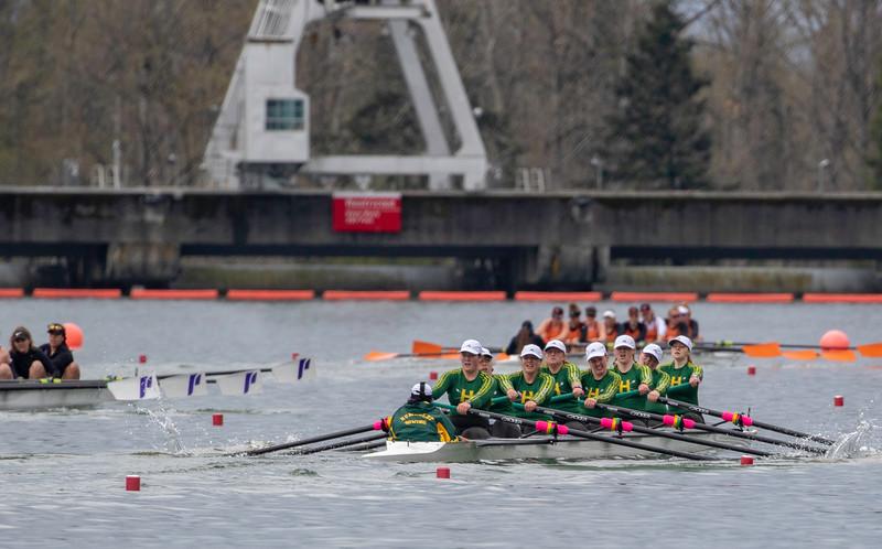Rowing-292.jpg