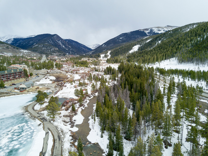 The View East from Snake Creek.jpg