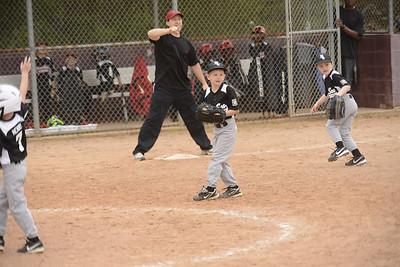 3/15/14 Aiden Baseball