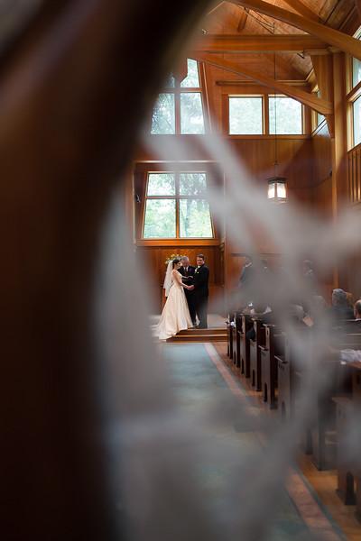 unmutable-wedding-j&w-athensga-0446.jpg