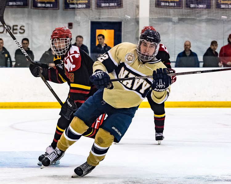 2017-02-10-NAVY-Hockey-CPT-vs-UofMD (220).jpg