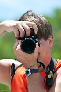 2009.08 Everglades National Park