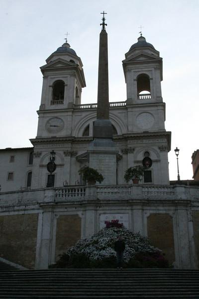 Italy Gianna -   0428.jpg