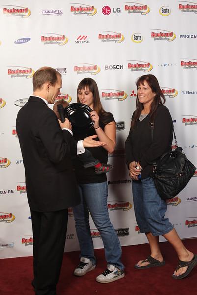 Anniversary 2012 Red Carpet-2250.jpg