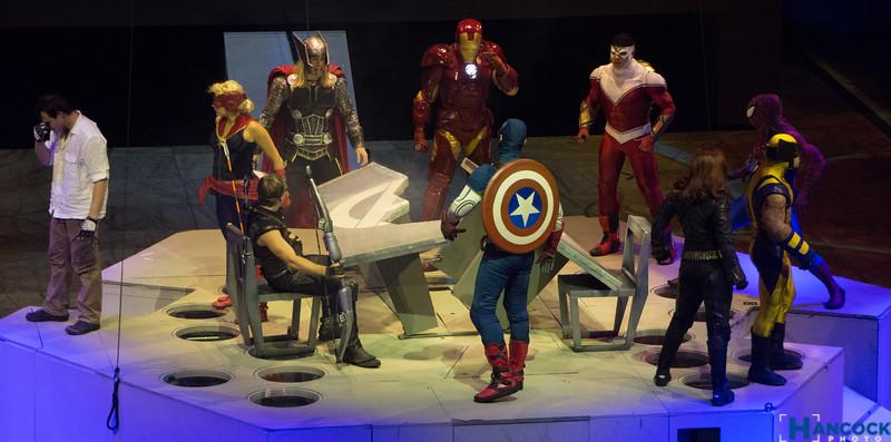 Marvel Live-034.jpg