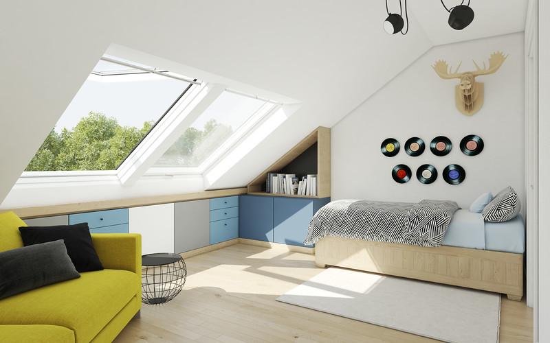 velux-gallery-bedroom-096.jpg