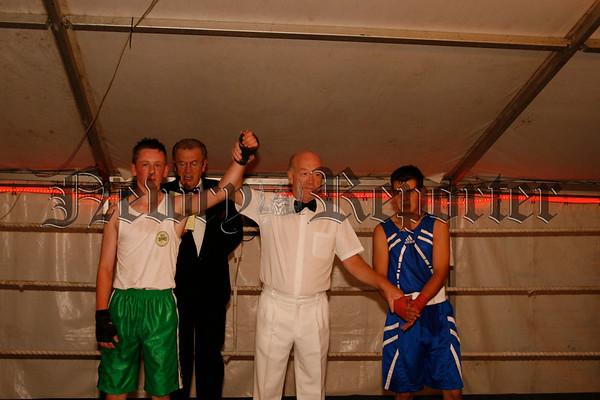07W34S21 Sacred Heart Boxing.jpg