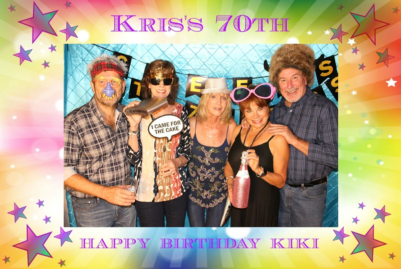 KiKi's 70th (28).jpg
