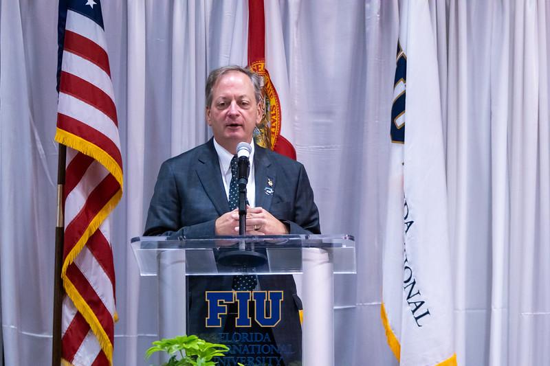 FIU Beta Gamma Sigma Ceremony 2019-219.jpg