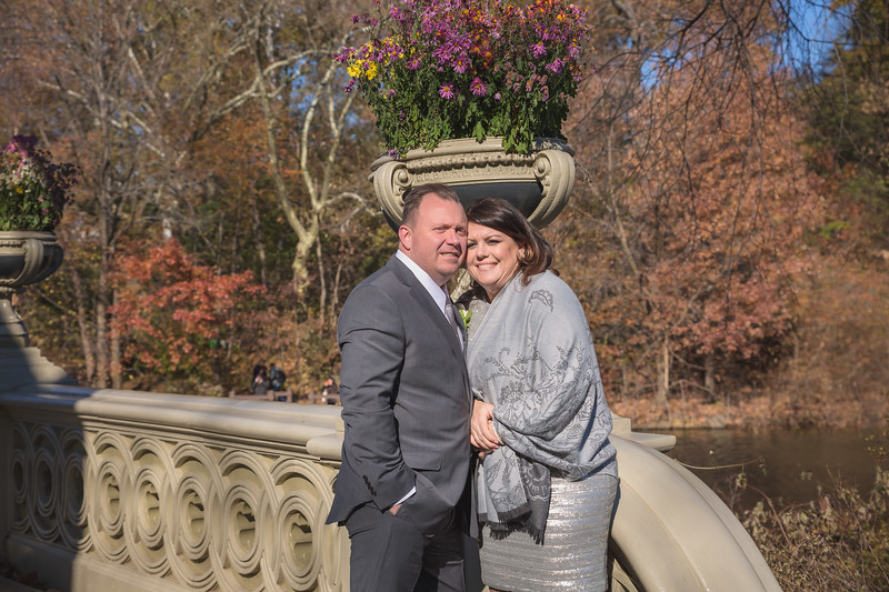 Central Park Wedding - Joyce & William-101.jpg