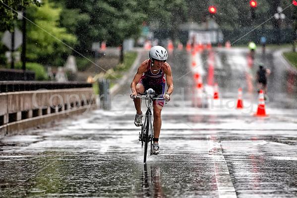 2015 Esprit de She Naperville Triathlon