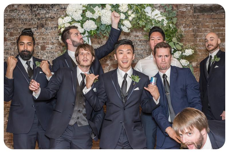 Laren&Bob-Wedding-Photobooth-14.jpg