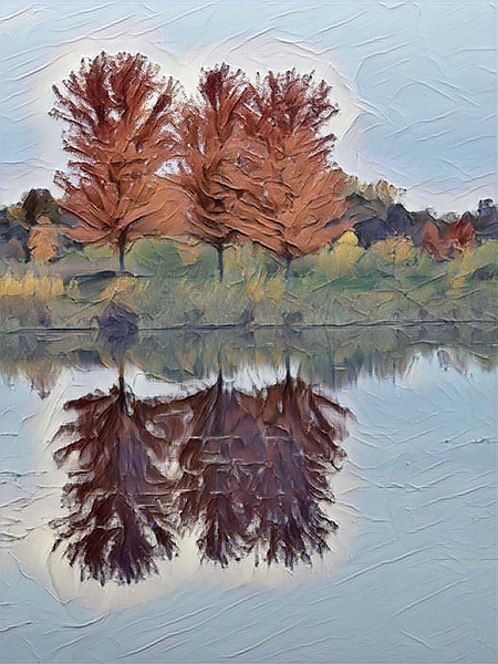 Painnt_191024124858.jpg